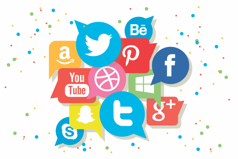 Tips to promote Online Business on Social Media