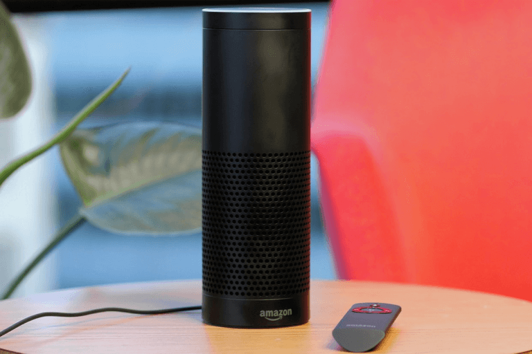 Talking Speaker | WEXT Community