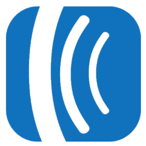 aweber-logo-wext-community