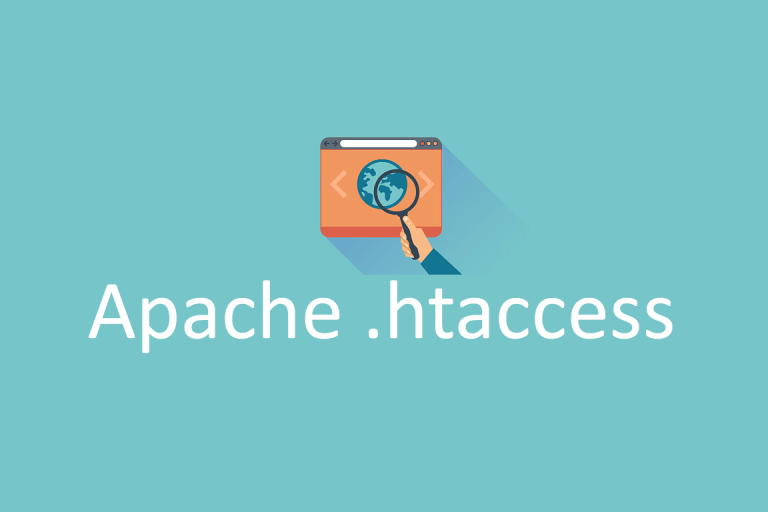 force-redirect-https-using-htaccess-file-php
