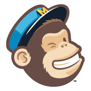 mailchimp-logo-wext-community