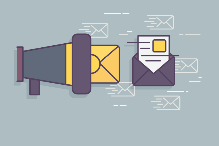 top-3-email-marketing-services