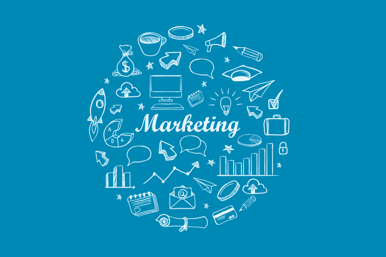 Top 3 Free Marketing Tools