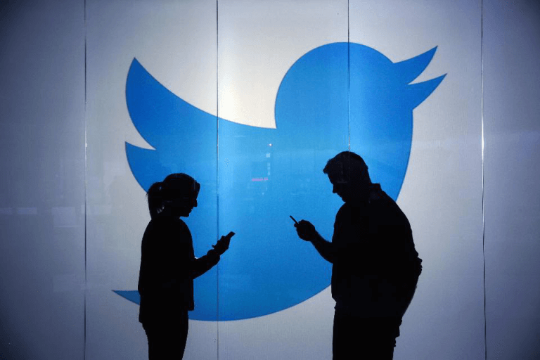 Twitter has over 350,000 fake accounts