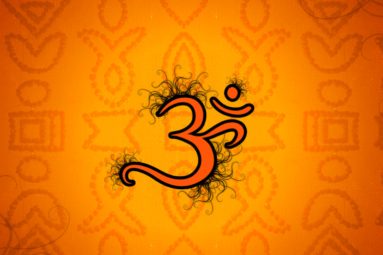 "5 Facts you may not know about ""OM"""