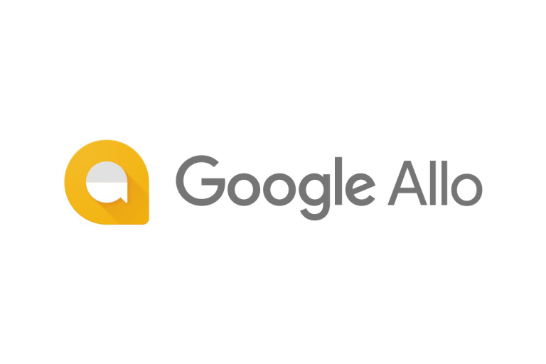 Google Allo is no longer in Top 500 Apps on Google Play Store