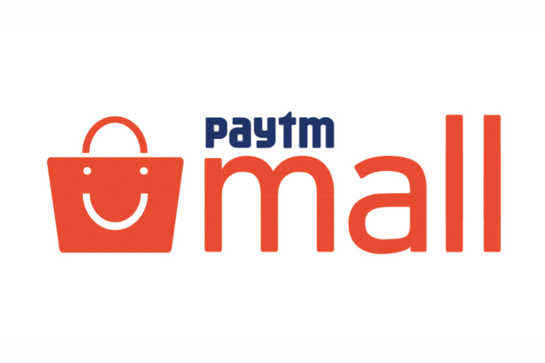 Paytm Mall App Launched for Standalone E-business Services