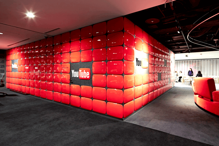 youtube-impacting-our-daily-lives