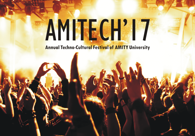 amitech17-annual-techno-cultural-festival-at-amity-university-1