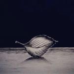captiontheimage-alone