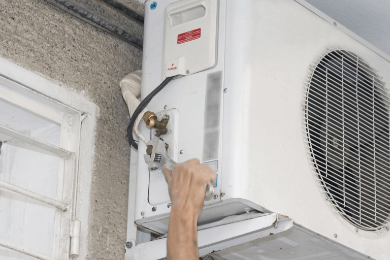 just-think-about-air-conditioners