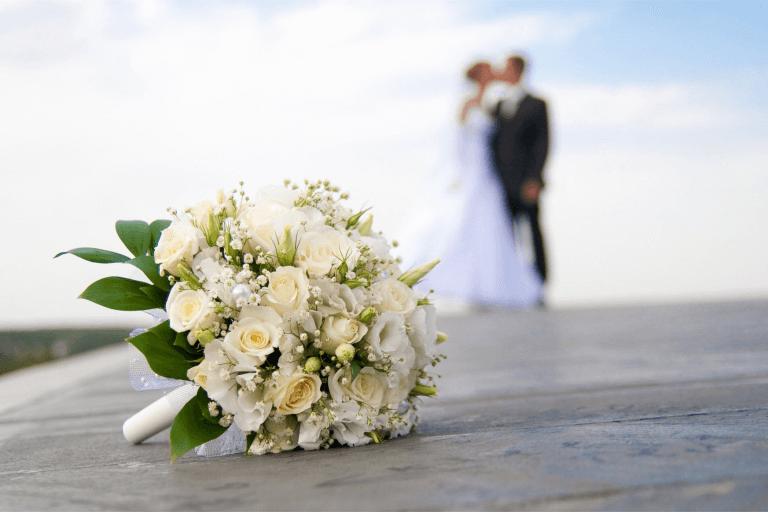 Plan for Wedding Online
