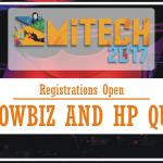 showbiz-and-hp-quiz-at-amitech17-amity-university