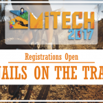 snails-on-the-trails-at-amitech17-at-amity-university